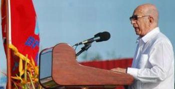 Cuba cambiará lo que deba ser cambiado, a su paso, sin ceder a presiones externas