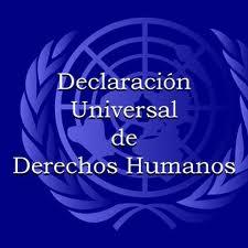 Cuba: guiada por Fidel y Raúl es abanderada de los Derechos Humanos