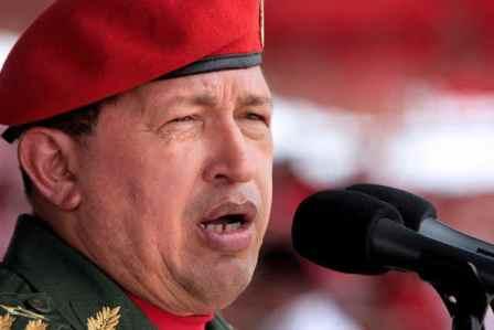Declaración del Gobierno Revolucionario de Cuba