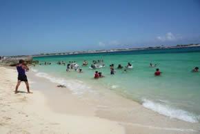 A la paz mundial dedicarán cierre del verano en Puerto Padre