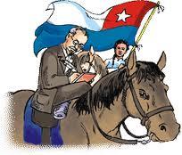 Desde entonces somos más cubanos