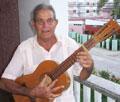 Muere en Puerto Padre Luis Rodríguez, el Chino velazqueño
