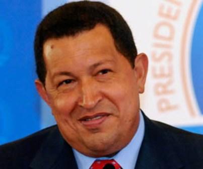 Declara Consejo de Estado Duelo Oficial y Duelo Nacional por deceso de Chávez