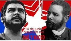 Maceo y Che: faro y guía de acción libertadora