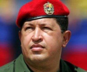 Evocación por el natalicio de Hugo Chávez